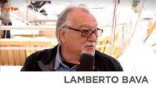 « La planète des vampires »: Lamberto Bava- ARTE Cinéma