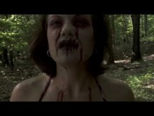 She Wolf Rising Official Trailer