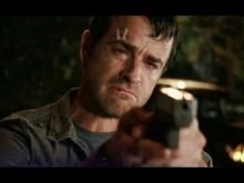 THE LEFTOVERS - Season 1   Full TRAILER   HD