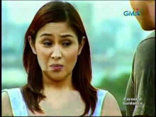 Captain Barbell First Episode 03-28-2011 Part 4