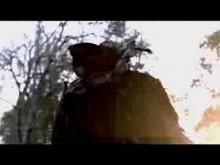 HEADLESS HORSEMAN DVD trailer