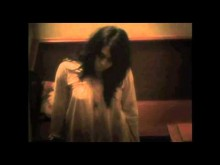 Anneliese: The Exorcist Tapes Trailer