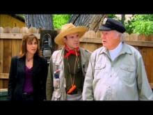 Killer Shrews Trailer Version TWO released on 8-25-2012