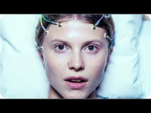 THELMA Bande Annonce (2017)