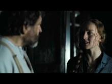 Tannöd - Trailer