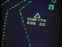 Falling from the Sky: Flight 174 (1995) Trailer