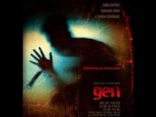 Gen: Terreur psychiatrique (Gen - 2006)  -VF-