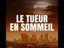 Le Tueur en Sommeil (The Grim Sleeper - 2014) -VF-
