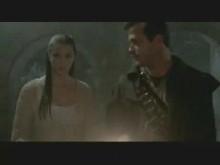 Ghouls - 2008 Trailer