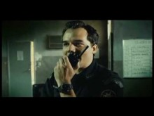 Entrananet - Filme Tropa de Elite 2 trailer Oficial