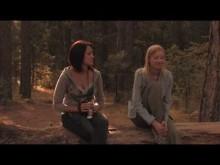 Bloodwood Cannibals movie trailer