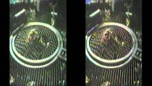 Spacehunter Adventures in the Forbidden Zone (1983) - trailer in 3d