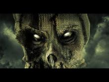 THE CROPSEY INCIDENT - OFFICIAL MOVIE TRAILER