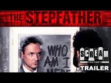 Stepfather (1987) - DVD Trailer
