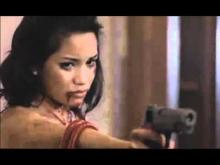 The Lazarus Papers 2010 official trailer