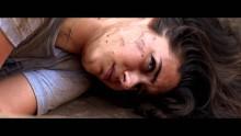 GREEN INFERNO - Bande annonce VOST - le 16 octobre en e-Cinéma