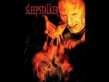 The Sandman: L'Homme de Sable (Sleepstalker - 1995)  -VF-