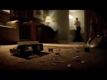 Zero Hour - (TV series 2012-2013) - Trailer