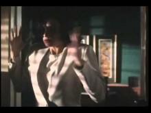 Christopher Pettiet - Relentless IV Trailer