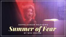 SUMMER OF FEAR [Movie] Official Trailer