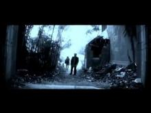 The Defiled - Official Chemical Burn Trailer