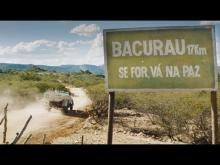 'Bacurau' - first trailer - Cannes Competition title