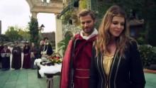 Sleeping Beauty (The Asylum) - Official Trailer