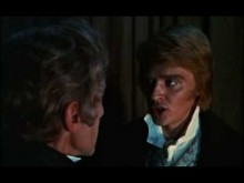 Frankenstein and the Monster from Hell (1974) - Trailer