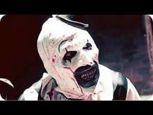 TERRIFIER Bande Annonce ( Horreur , Clown - 2017 ) VOSTFR
