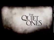 The quiet ones - bande annonce VO - Film d' Horreur Page Facebook