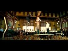 IP MAN 2 Bande Annonce VF