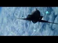 Macross Zero Trailer (official)