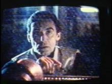 ULTRA WARRIOR (1990) - Película Completa