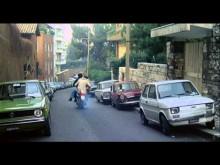 Squadra Antiscippo (Trailer Italiano)
