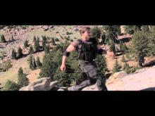 Obsidian Hearts teaser trailer