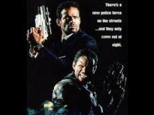 Full Eclipse (1993)  -VF-