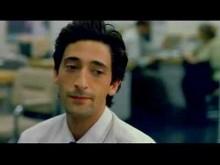Dummy (2002) trailer