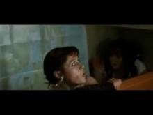 The Reeds - Trailer - Horrorfest 2010 (2009)