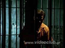 Instinct to Kill Trailer.avi