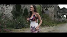 Saint Dracula 3D (2012) Official Trailer : Movies 2012