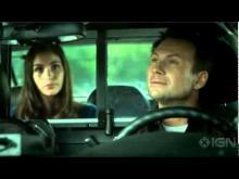 Playback 2011 Trailer