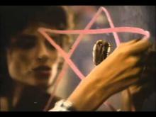 Black Magic Trailer 1992