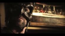 Smallville Comic-Con 2010 Season 10 Trailer HD w/transcript!