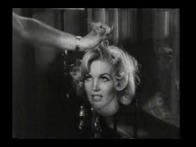 Trailer - Tormented (1960)