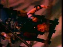 Duran Duran - Arena Official Trailer