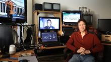 Neil Breen 5 Film Retrospective Trailer, 2020
