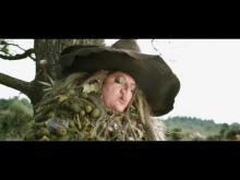 Trailer Foeksia de Miniheks -  6 oktober in de Nederlandse bioscopen!
