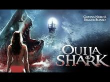 OUIJA SHARK - Official Trailer