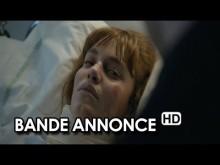 La prochaine fois je viserai le coeur Bande Annonce (2014) HD