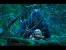 PRIMAL RAGE - Official Trailer